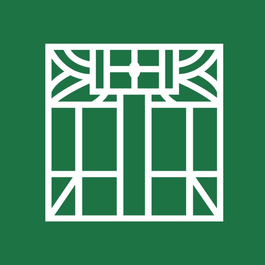 Eckhart Public Library logo