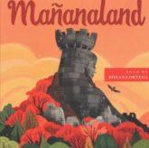 Mananaland by Pam Munoz Ryan