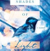 Shades of Light by Sharon Carlough Brown