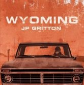 Wyoming by J.P. Gritton