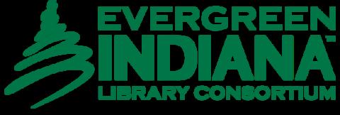 Evergreen Indiana Logo