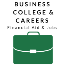 Business College and Careers