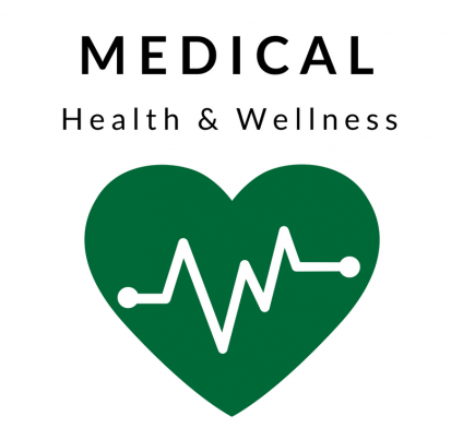 Medical and Health resources