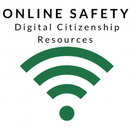 Online Security Resources