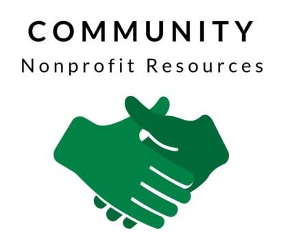 Community Resources